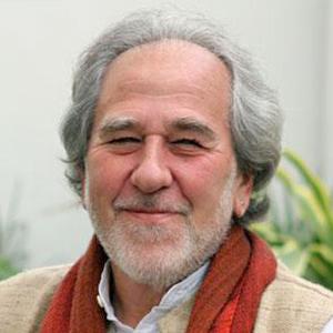 Speaker - Bruce H. Lipton, Ph.D.